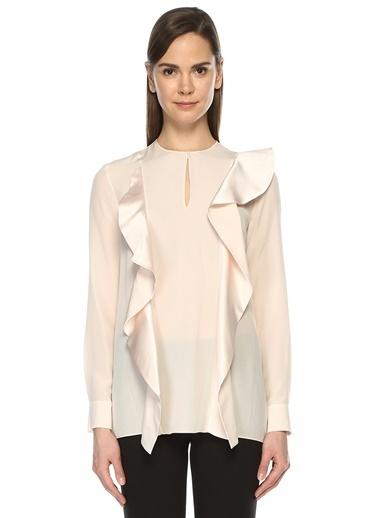 Bluz-Givenchy